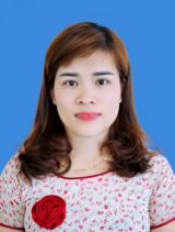 Đào Thị Nhi