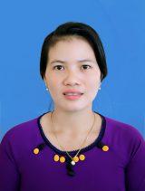 Phan Thị Thu Trang