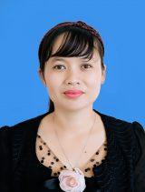Nguyễn Thị Kiều Trang